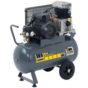 SCHNEIDER UNM 410-10-50 D kompresor A7130101