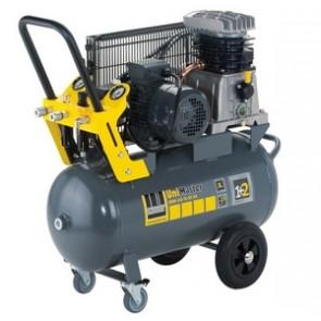 UNM 410-10-50 DX kompresor A713011 SCHNEIDER