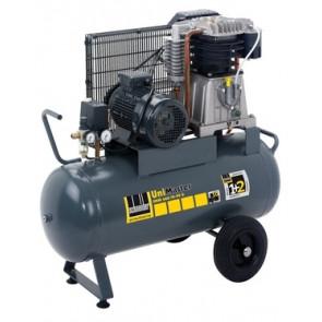 UNM 660-10-90 D kompresor pojazdný