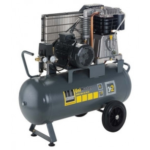 UNM 580-15-90 D kompresor 580 l/min A715100 SCHNEIDER