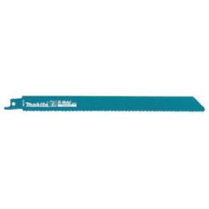 Makita B-16782 pilový list na kov BiM 225mm 5ks