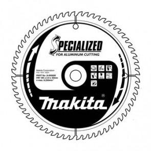 Makita B-09690 pilový kotouč 200x30 64T