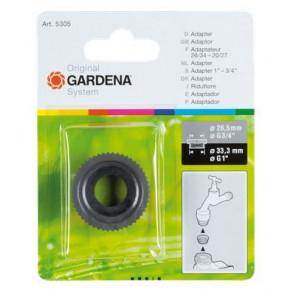 Gardena 5305-20 adaptér