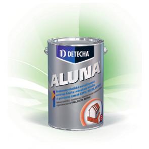 Detecha Aluna stříbrná 4 kg