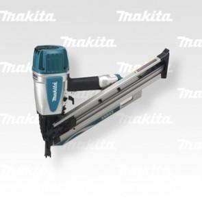 Makita AN943K vysokotlakový klincovač