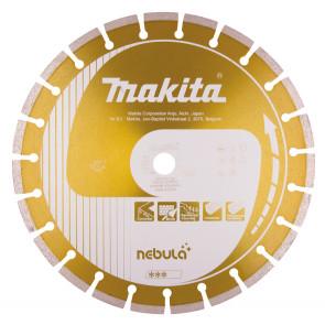 Makita B-54053 diamantový kotouč Nebul 350x25,4
