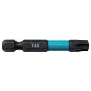 Makita B-63812 torzní bit T40-50mm 2ks