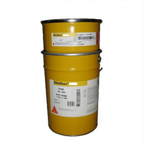 Sika Poxicolor  Primer HE NEW 28kg