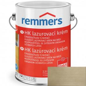 REMMERS HK lazurovací krém BEZBARVÝ 0,75L