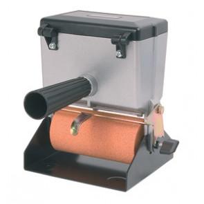 Rotačný laser GRL 150 + LR1 + RC1 + WM4 + BT300 + GR240