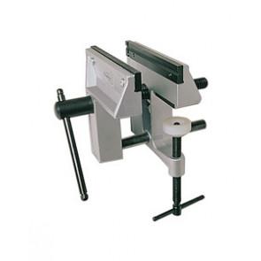 Stolná vŕtačka Opti B 23 Pro (400 V)