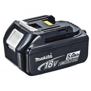 Makita BL1850