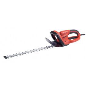 HT-355 nůžky na živý plot 550W / 550mm DOLMAR