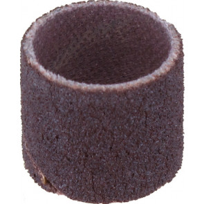 Dremel Brusný pás 13mm, zrnitost120