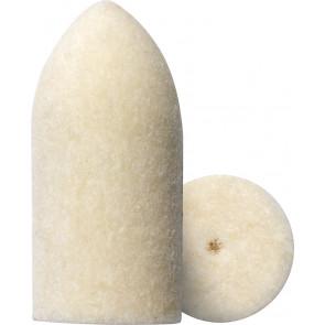 Dremel Lešticí hrot 10 mm