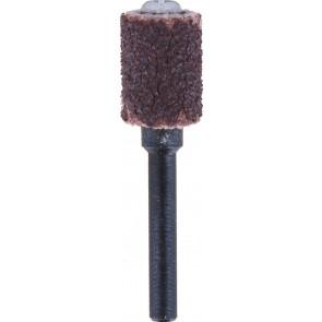 Dremel Brusný pás aupínací trn 6,4 mm zrnitost 60