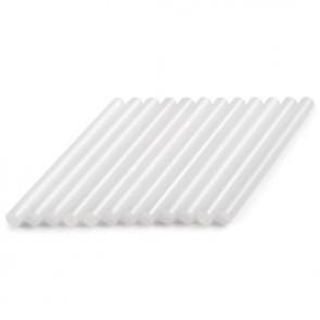 Dremel Univerzální nízkoteplotní lepicí tyčinky DREMEL® 7 mm