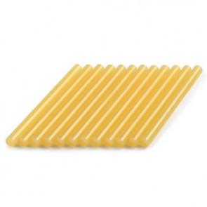 Dremel Lepicí tyčinky DREMEL® 7 mm na dřevo