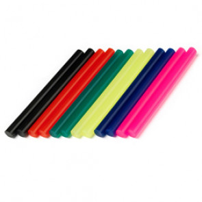 Dremel Barevné tyčinky DREMEL® 7 mm