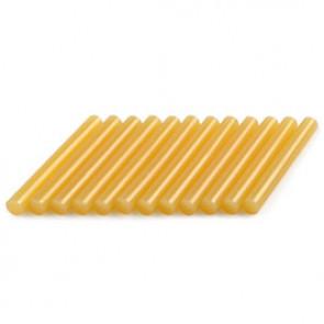 Dremel Lepicí tyčinky DREMEL® 11 mm na dřevo