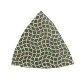 Dremel DREMEL® Multi-Max diamantový papír, zrnitost 60