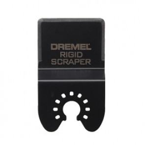 Dremel DREMEL® Multi-Max tuhý škrabací nůž