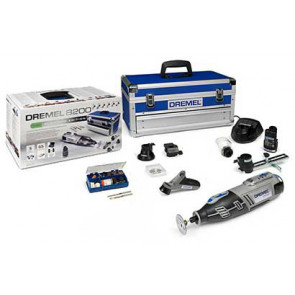 DREMEL® 8200 Platinum Edition  (8200-5/65)