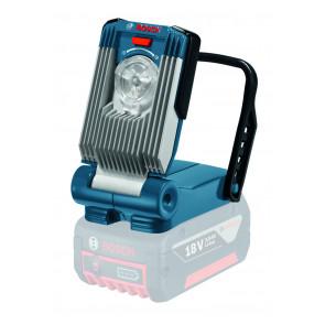 Bosch Akumulátorová svítilna GLIVariLED