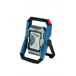 Bosch Akumulátorová svítilna GLI 18V-1900