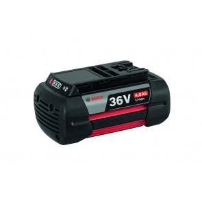 Bosch Akumulátor GBA 36 V 4.0 Ah H-C