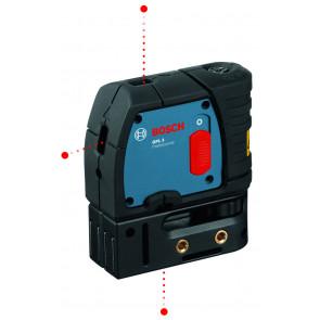 Bosch Bodový laser GPL 3