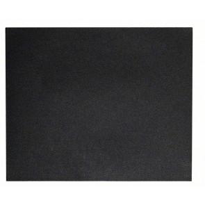Bosch Brusný papír C355 230 x 280 mm, 320