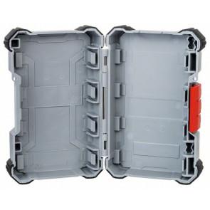 Bosch Prázdný kufr L, 1 ks