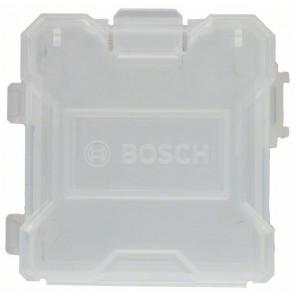 Bosch Prázdný Box inBox, 1 ks