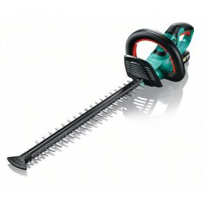 Bosch Akumulátorové nůžky na živé ploty AHS 50-20 LI