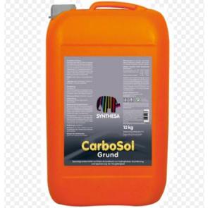 CarboSol Grund 12 kg