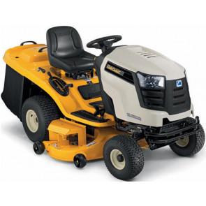 CUB CADET CC 1024 KHJ travní traktor s zadním výhozem