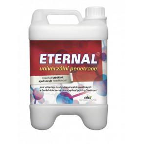 ETERNAL univerzální penetrace 3 kg (NOVINKA)