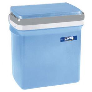 Chladící box EZetil SF25 modrý