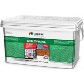 Colorlak COLORNAL MAT V2030/5L Barva: C1115 Středně šedá