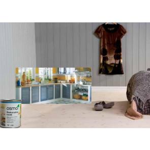 OSMO Dekorační vosk Creativ 3172 2,5 l hedvábí