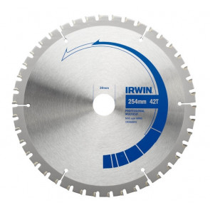Pílový kotúč Professional Multi-Cut 184 x 30 / 30 zubov