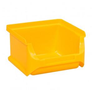 Allit ProfiPlus Box 1, žlutý