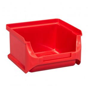 Allit ProfiPlus Box 1,červený