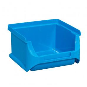 Allit ProfiPlus Box 1, modrý