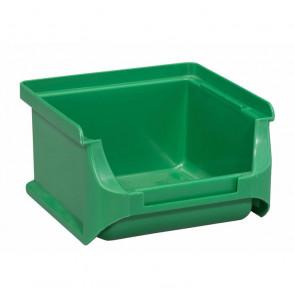 Allit ProfiPlus Box 1, zelený