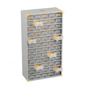 Allit 465530 VarioPlus Metall 90, stříbro