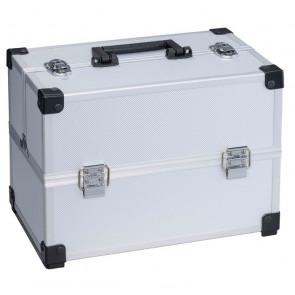 Allit 425300 Hliníkový kufr na nářadí AluPlus Tool> L