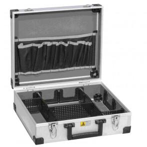 Hliníkový kufor na náradie AluPlus Tool 16 425100
