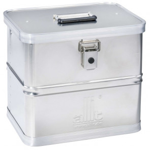 Allit 420002 AluPlus Box> S